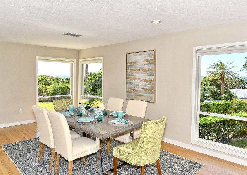 Sarasota Home Staging