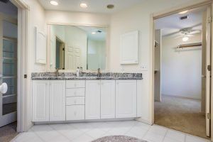 Venice, Fl Home Staging