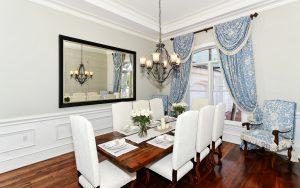 Home_Staging_Sarasota_50