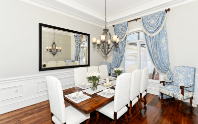The Complete Guide to Staging Sarasota Luxury Homes
