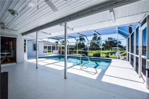 Sarasota Luxury Home Staging-w25xd-w1020_h770_q80