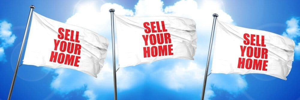 Top 10 Little-Known Tips to Sell Your Home Faster