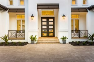 lakewood_ranch_home_staging_1