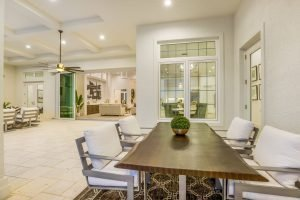 lakewood_ranch_home_staging_10