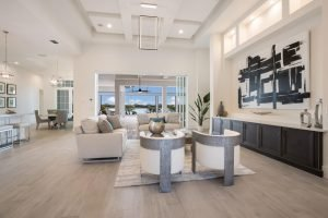 lakewood_ranch_home_staging_12