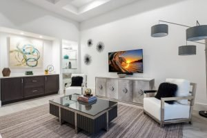 lakewood_ranch_home_staging_19