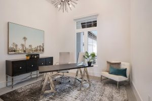 lakewood_ranch_home_staging_20