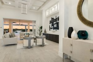 lakewood_ranch_home_staging_4